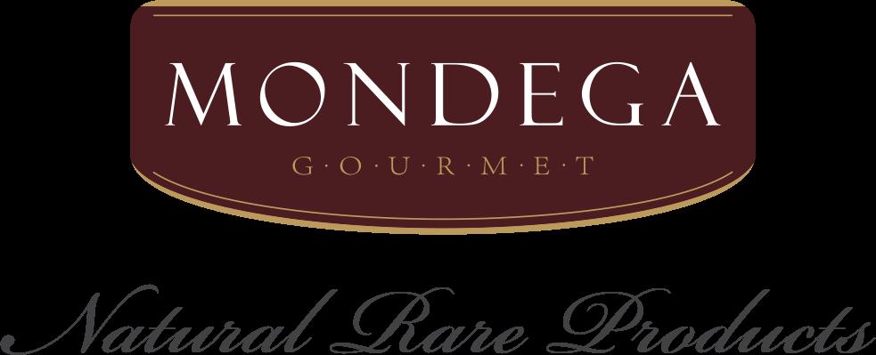 Mondega Gourmet